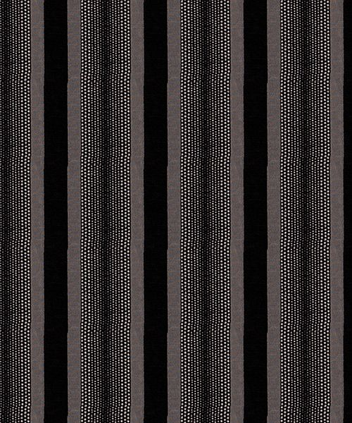 Rb Errol 11 Platinum Curtains
