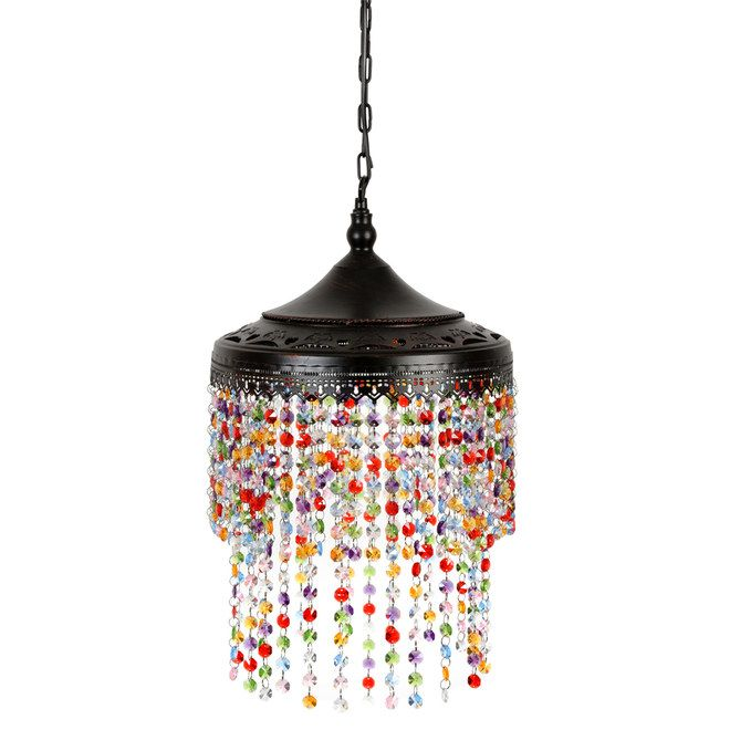 Luminaire Suspension Moins Cher 17 Best Ideas About