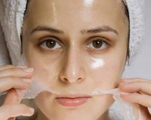 79 best chemical peels images on pinterest chemical peel even complete skin care and hair care therapy diy facial chemical peel building the best hair makeup solutioingenieria Gallery