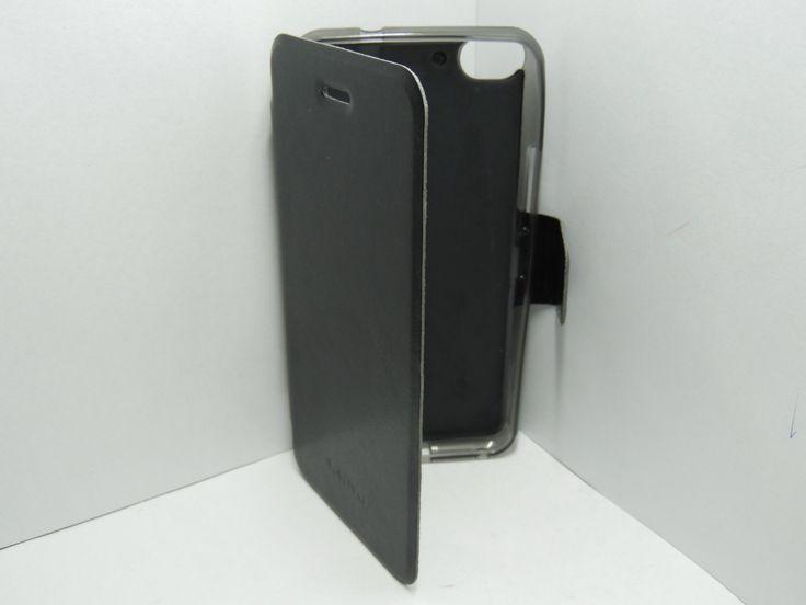 Cumpără acum husa Aimi practică și elegantă, perfectă pentru telefonul Vodafone Smart Ultra 6 VF-995N, la numai 29 lei!