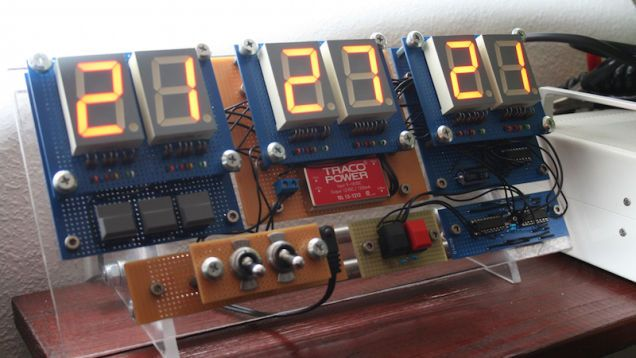 7 Kids Not Named Mohamed Who Brought Homemade Clocks to School And Didn't Get Arrested