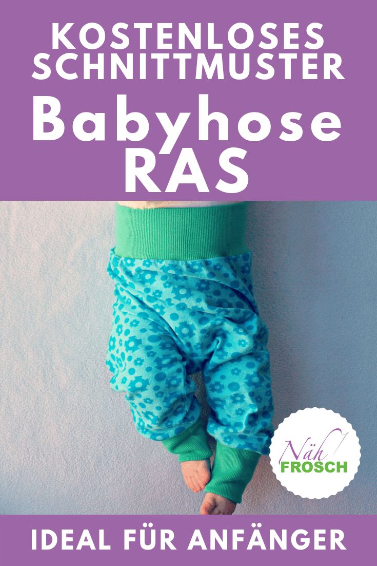 babyhose n 195 164 hen n 195 164 hanleitung babyhose ras baby babyhose n 228 hen schnittmuster baby hose und