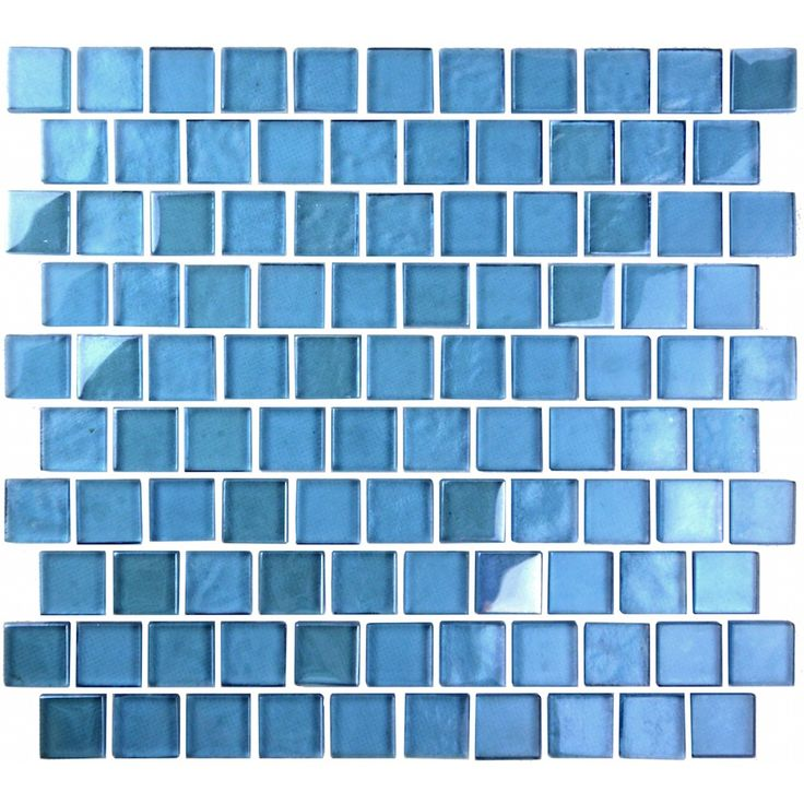 15 Best Images About Landscape Pool Glass Tile Collection On Pinterest Glass Mosaic Tiles