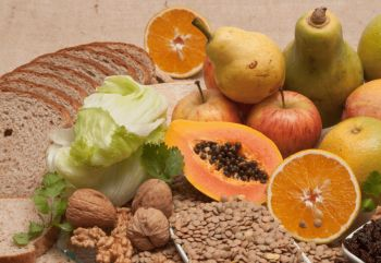 10 Principais Alimentos Ricos em Fibras