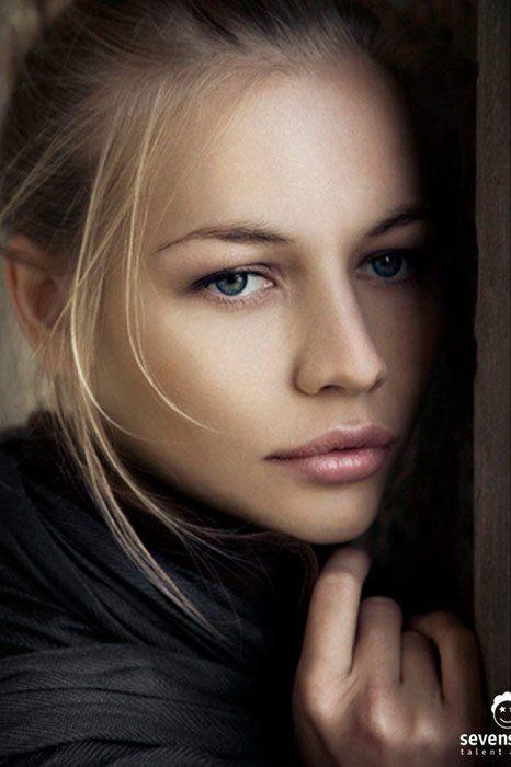 Veronika Vernadskaya Nude Photos 64