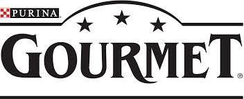 Buono sconto del valore di €1 iscrivendosi al Club Purina Gourmet