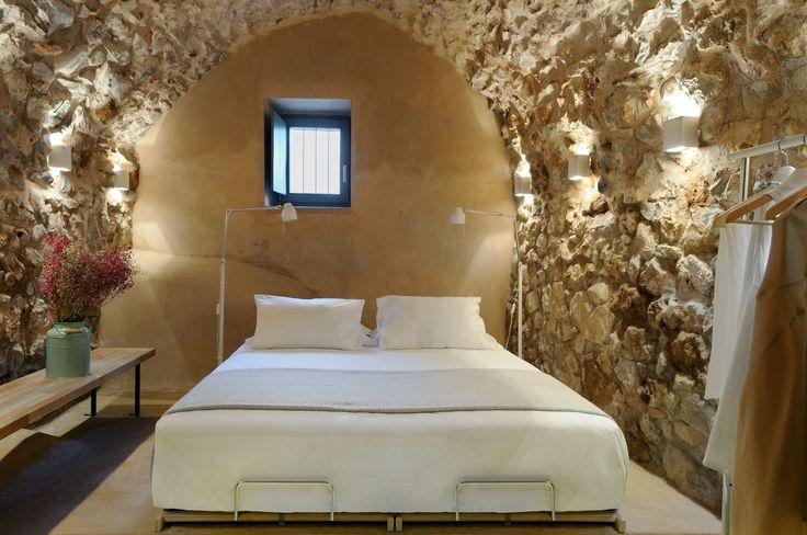 #Bedroom in #Eleanthi