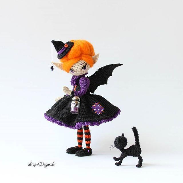 Best   Images On   Amigurumi Doll