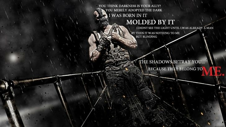 Quotes About Dark Souls: Quotes Shadows Typography Darkness