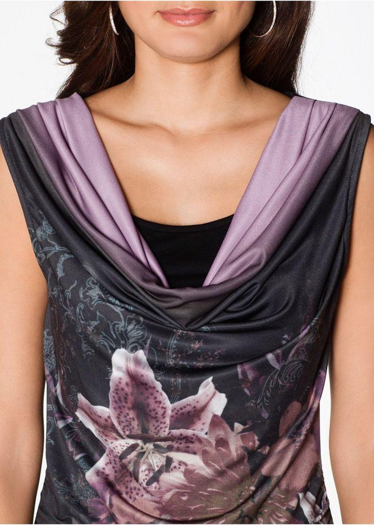Šaty Šaty značky BODYFLIRT s • 749.0 Kč • bonprix