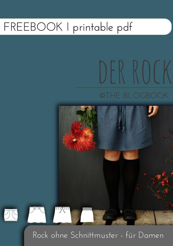 Rock aus Webware