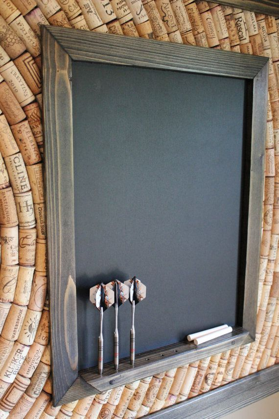 25 best ideas about dart board on pinterest dart board - Como decorar un bar ...