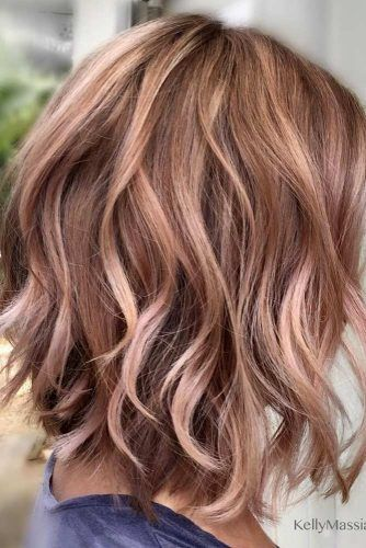 Perfect Waves for Fine Hair
