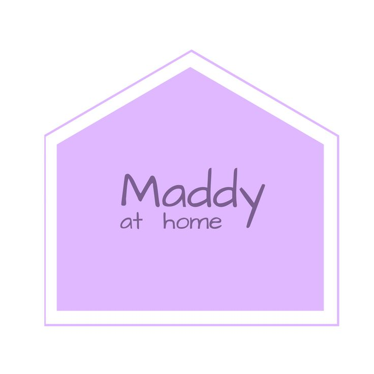 Meet Bloggers over Sixty years of age at Maddy at Home.  Find products suited to seniors aging in place, nursing home residents and retirement village or assisted living accommodation.  Find out what the aging population wants here!
