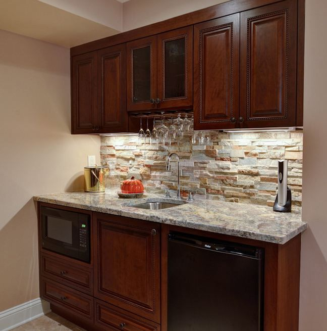 Microwave Basement Photos Design, Pictures, Remodel, Decor And Ideas   Page  29