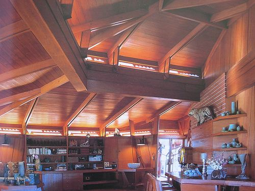 273 best images about architecture wright designs on for Beaufort sc architects