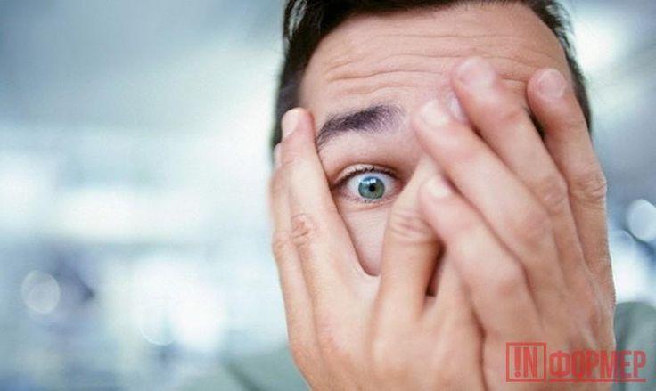 Авторы законопроекта об изменениях в Устав Севастополя боятся услышать мнение севастопольцев? http://ruinformer.com/page/avtory-zakonoproekta-ob-izmenenijah-v-ustav-sevastopolja-bojatsja-uslyshat-mnenie-sevastopolcev  «Слово языка их есть грех уст их,да уловятся они в гордости своейза клятву и ложь, которую произносят».Пс.58:13С ветхозаветных времен, а то и раньше - «Не лги», - внушают родители своим чадам сызмальства, когда они детскими хитростями пытается привлечь к себе внимание или…