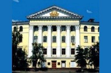Рейтинг, адреса и контакты #ВУЗ'ов Украины. Здесь у вас есть возможность сравнить украинские высшие учебные заведения.