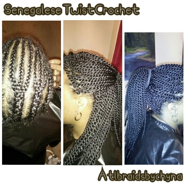 Crochet Hair Atlanta Ga : ga areas atlbraids atl braids crochet braids atlanta serving atlanta ...
