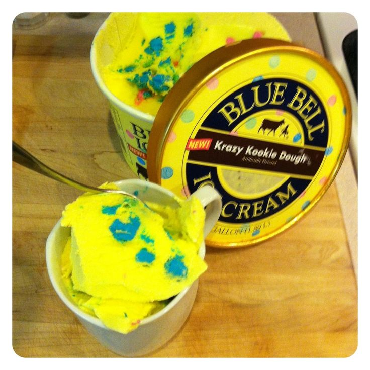 238 best blue bell ice cream images on pinterest ice for Christmas cookie ice cream blue bell