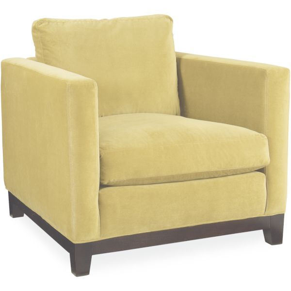 Lee Is A Manufacturer That Reveres Quality And Uses Only The Finest Materials Available And Makes Ever Lee Industries Cushions On Sofa North Carolina Furniture