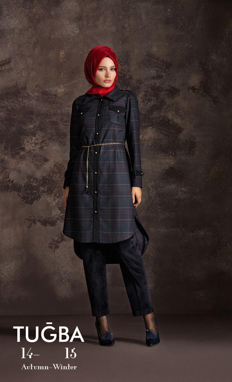 Tuğba '14-'15 Sonbahar / Kış Koleksiyonundan E6633 Tuğba Tunik mutlaka deneyin.  Tüm Tuğba mağazalarından, satış noktalarından ve tugba.com.tr 'den ürüne ulaşabilirsiniz.  http://www.tugbaonline.com/urun_izle.aspx?md=2558