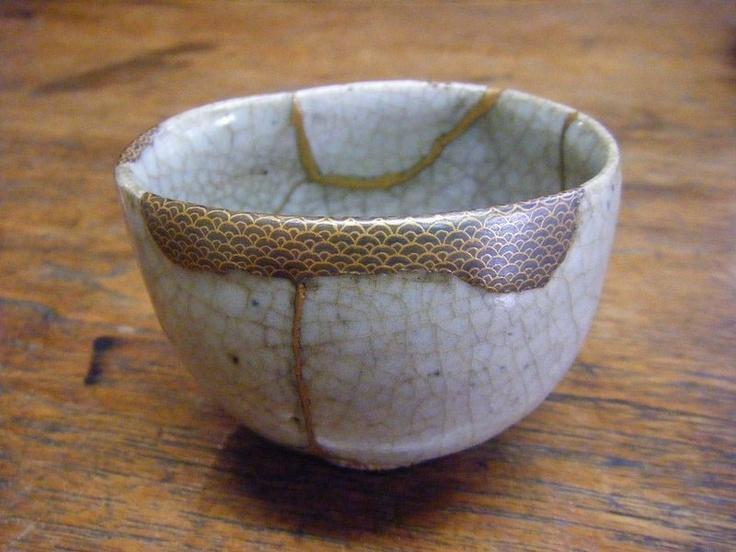 Momoyama-Early Edo Seto-garatsu Guinomi