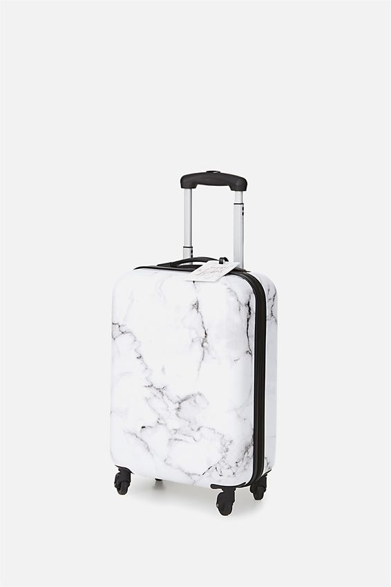 Cute Suitcases For Sale