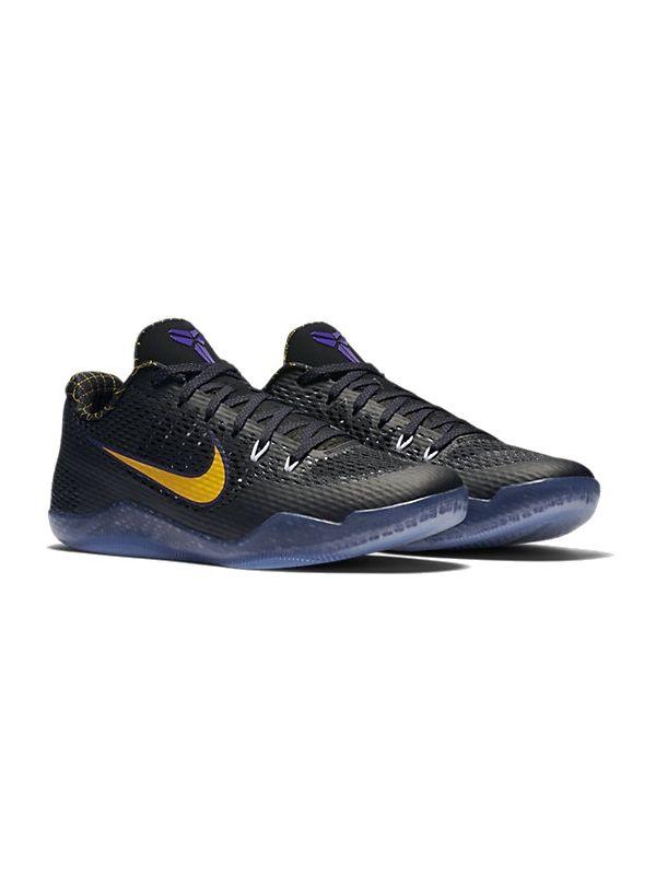 Nike Kobe XI 836183-015