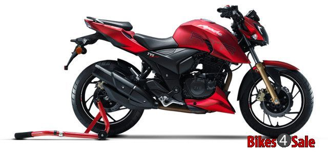 Nice Bike Cool Bikes Pulsar Sport Bikes