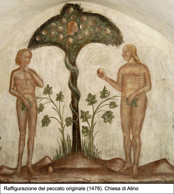 Giovanni e Battista Baschenis