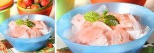 Salad siwalan - Tabloid Nakita