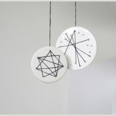 die besten 25 modelliermasse ideen auf pinterest ton jumping clay und keramische werkstoffen. Black Bedroom Furniture Sets. Home Design Ideas