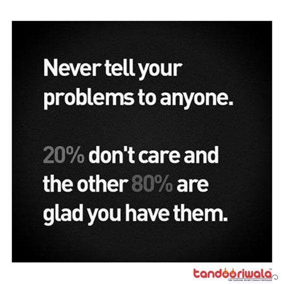 Healthy advice from Tandooriwala.com