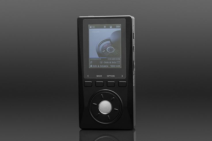 Xduoo X10 hi-res audio player, big like for this item. What do you think ?