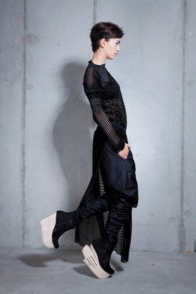 Projekt autorstwa Anny Walickiej! Jak Wam się podoba? #polish #designers #walicka