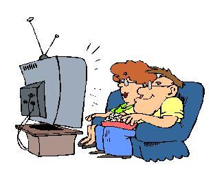 Desde su invención, la televisión ha jugado un papel importante en nuestra vida y ha sido considerada como el medio de comunicación más popular....