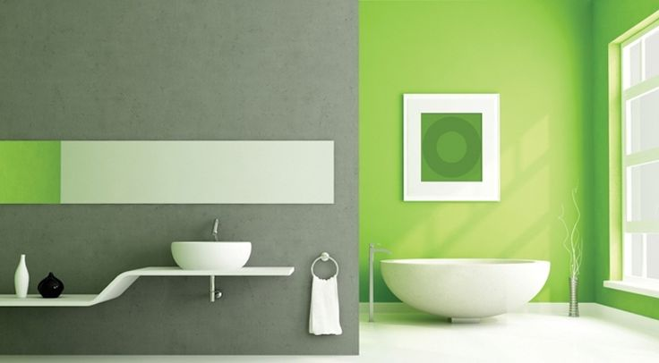 Green-Eco-Friendly-Bathroom-2-d59c5a7e.jpeg (800×442)