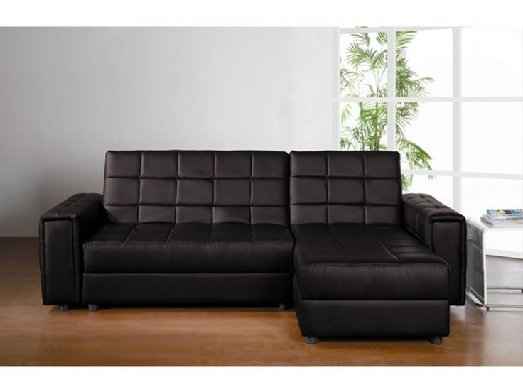 top 25 ideas about schlafsofa mit bettkasten on pinterest. Black Bedroom Furniture Sets. Home Design Ideas