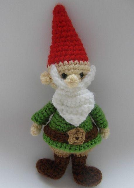247 best häkeln Weihnachten images on Pinterest   Weihnachtsbasteln ...