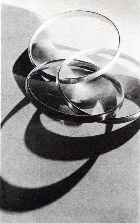 Paul Outerbridge Jr -  Bracelets