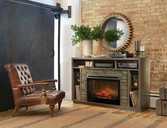Best 25 Fireplace Mantel Decor Images On Pinterest Fire Places