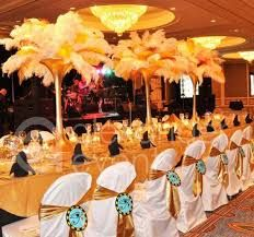 wedding ideas egypt inspiration tables and on 28099