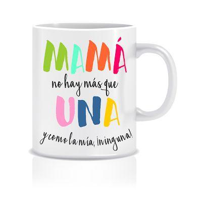 CoarteGift :    8 de Mayo, Día de la Madre  El Día de la Madre ...