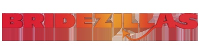 bz_logo_slide