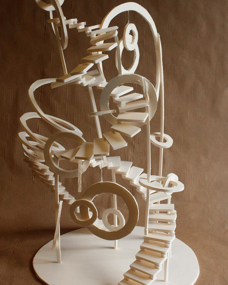 Images about foam board relief sculpture on