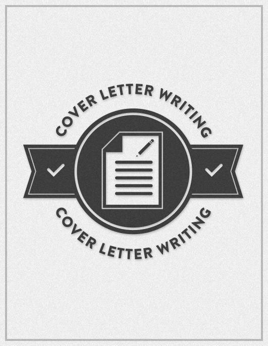 Cover Letter #Coverletters