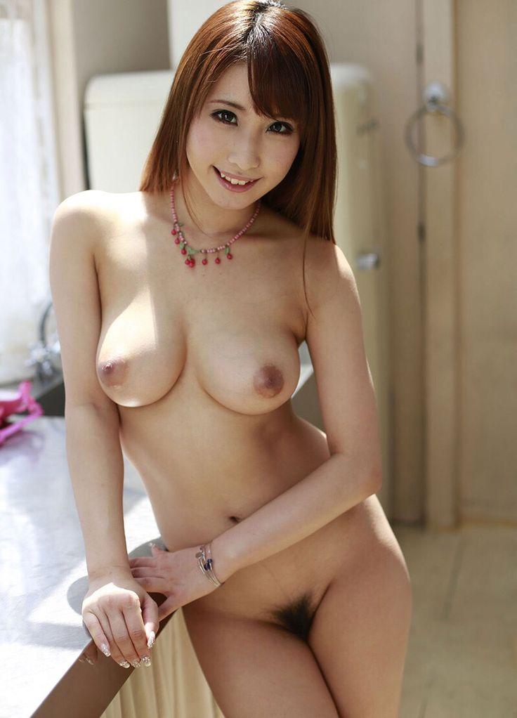 Wolrd hot sexy naked garl