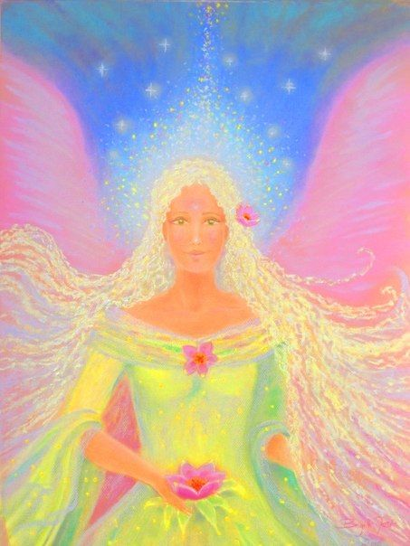 17 Best Images About Angels Of Light On Pinterest Reiki