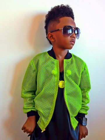 17 Best Images About Little Kid Swag On Pinterest Boys